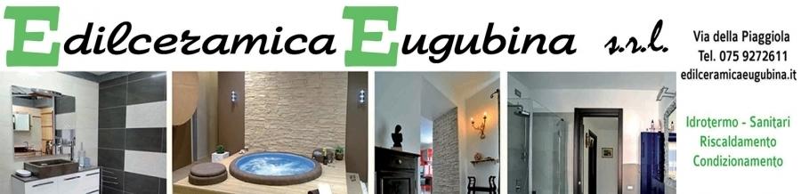 Edilceramica-Lungo-e1476097173765