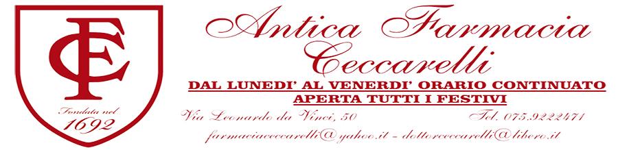 Farmacia-Ceccarelli-900x219
