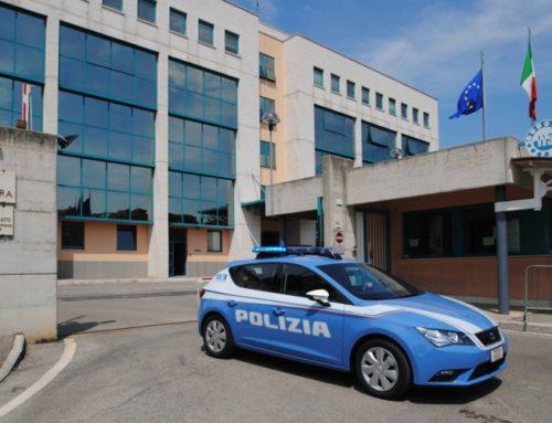 Polizia Stradale, controlli per la prevenzione dell'incidentalità. Controllati 47 veicoli e 62 persone. Ritirate 5 patenti