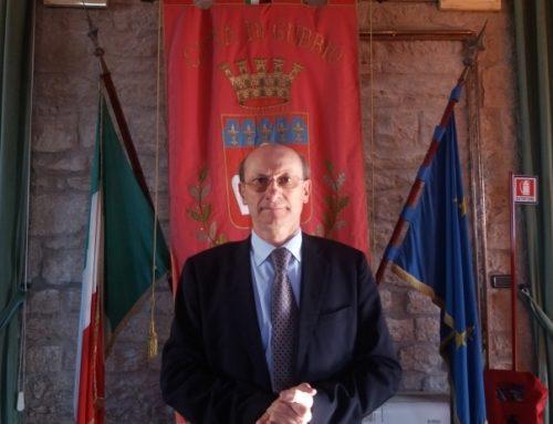 """Dal Governo 400 milioni di euro ai Comuni Italiani per aiuti alimentari. Stirati: """"A Gubbio circa 213 mila euro"""""""