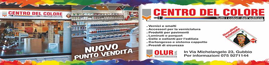Centro-del-Colore2018_01