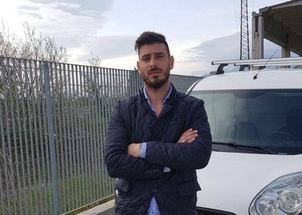 """""""Qualche cenno di ripresa nel settore dell'edilizia, ma ancora è lunga la strada"""". Intervista all'imprenditore Vincenzo Carosello"""