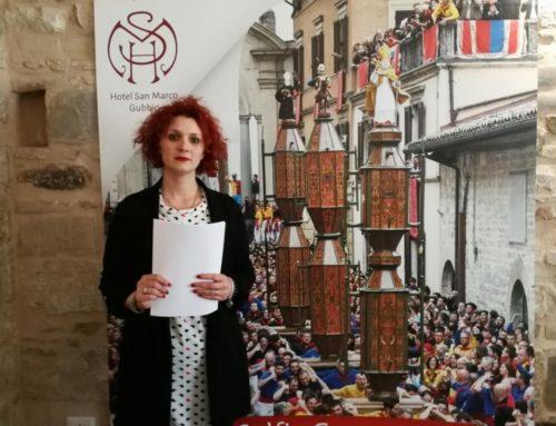 """Crisi del settore alberghiero e ristorazione. Gloria Pierini: """"Annullate tutte le prenotazioni di giugno e luglio"""""""