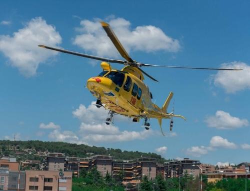 Turista austriaca 75enne perde la vita per un malore durante un'escursione in località Poggiodomo. Sul posto 118 e Soccorso Alpino
