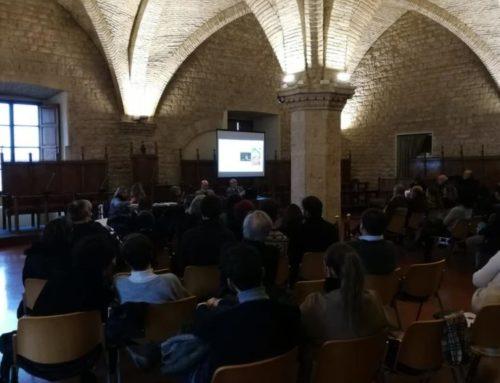 """Consulta comunale per il turismo. Nello Fiorucci: """"A dicembre 2018 raddoppiati gli arrivi in città rispetto al 2013"""""""