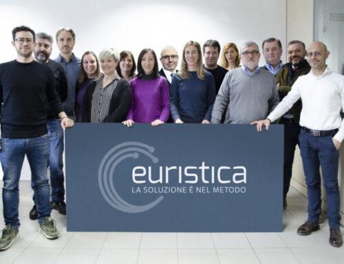 """Euristica: seminari sulla protezione dati. """"La privacy tutela le persone. Un baluardo per i diritti individuali"""""""
