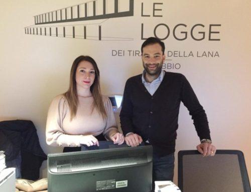 """Turismo a Gubbio. """"Nel fine settimana dell'Immacolata più di 8mila persone all'Infopoint in Piazza 40 Martiri"""""""