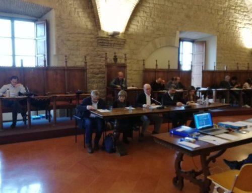 Il Consiglio approva il Dup 2020/'22. Prevista la risistemazione di Via Benedetto Croce e Via Leonardo da Vinci