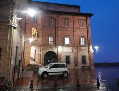 Comune di Gubbio. Buoni Spesa: ne saranno erogati più di 20000 per l'acquisto di beni di prima necessità