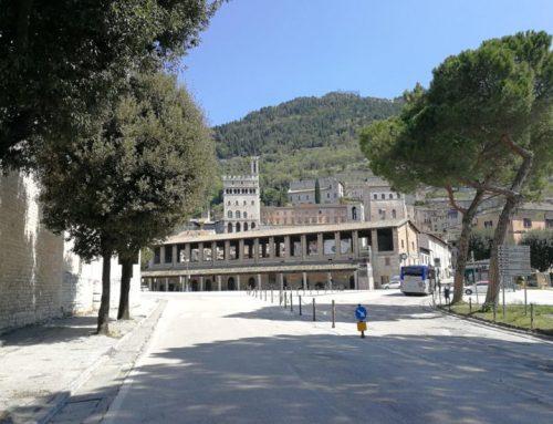 Covid-19. Oggi in Umbria 729 nuovi positivi: a Gubbio 210 positivi totali e 109 guariti da inizio pandemia