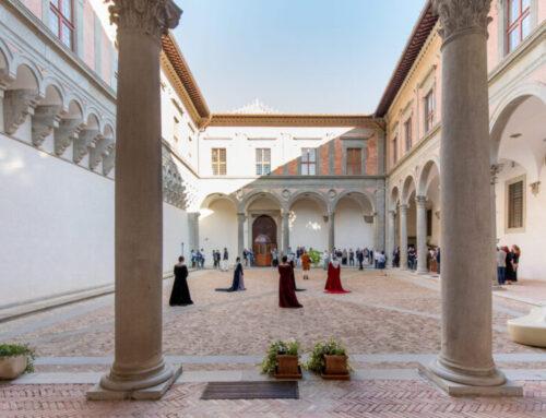 Umbria e Marche: nel 2021/'22 unite da Ottaviano Nelli e Federico da Montefeltro con importanti mostre a Gubbio