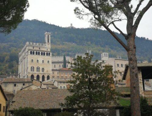 Coronavirus. Oggi a Gubbio 11 nuovi positivi, in totale in Umbria 332 nuovi positivi con 3.746 tamponi