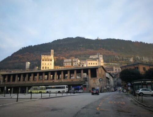 Coronavirus. Oggi a Gubbio 6 nuovi positivi, in totale in Umbria 241 nuovi positivi con 3.190 tamponi