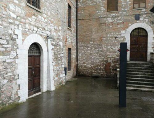 Polizia Locale: denuncia alla Procura per i danneggiamenti in Via della Repubblica. Chiusi i bagni a San Giovanni