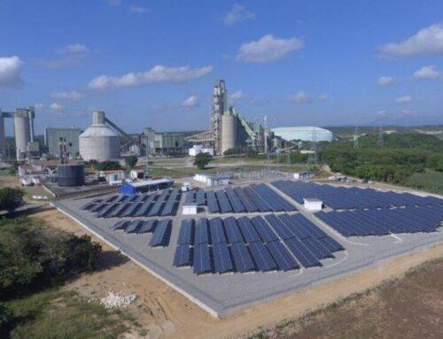 GREENFIN ENERGY. Il Gruppo Financo in partnership con Ecosuntek entra nel settore delle energie da fonti rinnovabili
