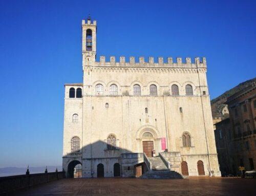Coronavirus. Oggi a Gubbio 4 nuovi positivi, in totale in Umbria 331 nuovi positivi con 3.715 tamponi