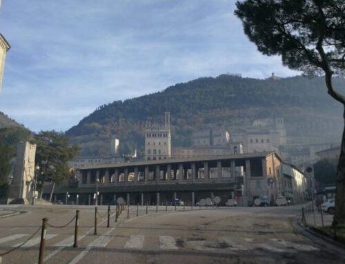 Coronavirus. Oggi a Gubbio 17 nuovi positivi, con 1.641 guariti totali da inizio pandemia (+2 rispetto a ieri)