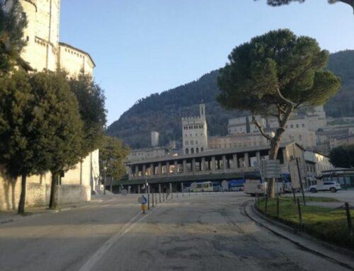 Coronavirus. Oggi a Gubbio 1 nuovo positivo, in totale in Umbria 289 nuovi positivi con 3.737 tamponi