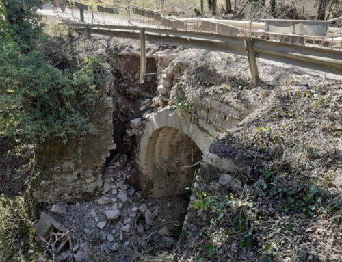 """""""Strada da Villa Fassia a Carestello nel degrado"""". I cittadini: """"Va riqualificata. Ci vivono molte famiglie"""""""
