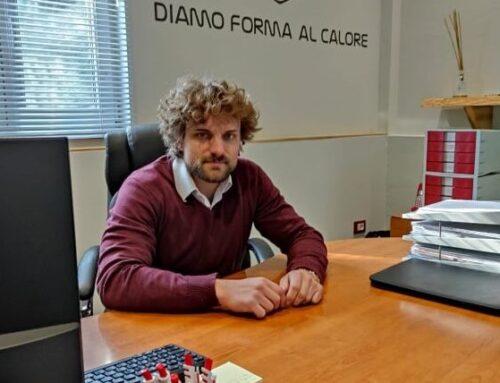 """Crisi e ripartenza: Matteo Retini spiega il bonus 110%. """"Una grande opportunità per aziende e famiglie"""""""