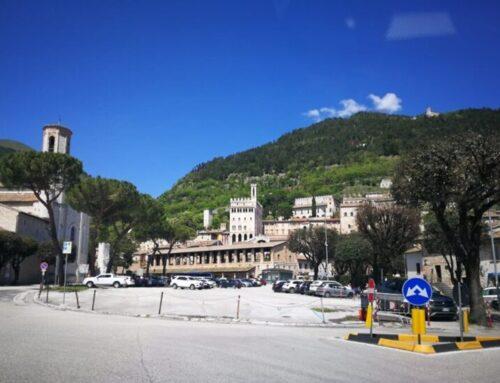 Coronavirus. Oggi a Gubbio 1 nuovo positivo, con 1981 guariti totali (+5 rispetto a ieri) e 1 decesso