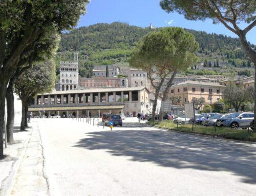 Coronavirus. Oggi a Gubbio nessun nuovo positivo, in totale in Umbria 11 nuovi positivi con 1.366 tamponi