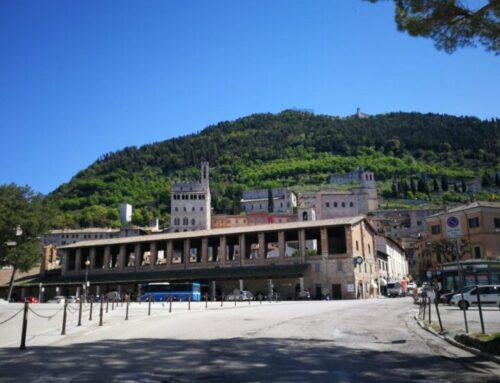 Oggi a Gubbio 1 nuovo positivo e 0 guariti. In Umbria 68 nuovi positivi, 51 ricoverati e 6 terapie intensive