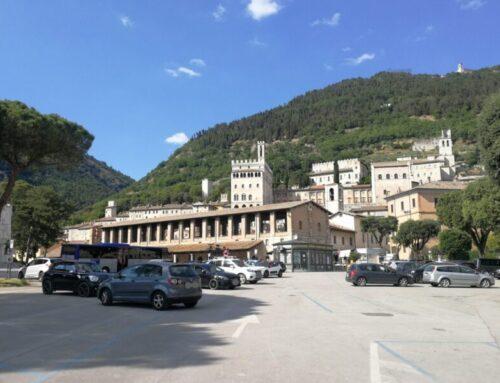 Oggi a Gubbio 5 nuovi positivi (19 totali). In totale in Umbria 101 nuovi positivi, 13 ricoverati e 2 terapie intensive