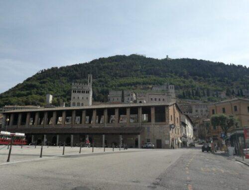 Oggi a Gubbio 1 nuovo positivo (14 totali). In totale in Umbria 95 nuovi positivi, 11 ricoverati e 2 terapie intensive